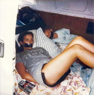 Unidentified kidnapping victims 1989 - Tara Calico - Wikipedia