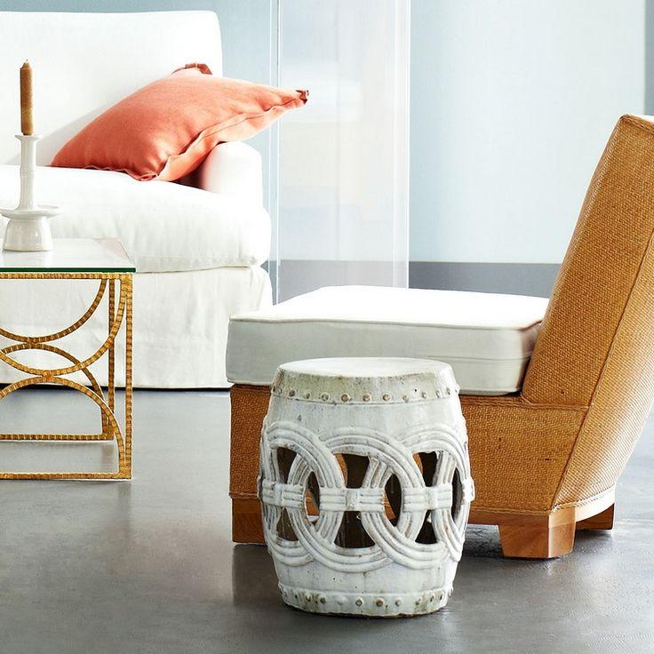 347 best Wohnzimmer Inspiration images on Pinterest - nordische wohnzimmer