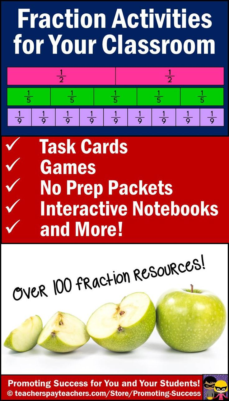 hip hop sunglasses uk Fraction Activities  Repin to SAVE for later  You will save time and money with these fraction resources  We have task cards games no prep packets interactive notebooks and more  Most items are under    and many are also FREE https  www teacherspayteachers com Store Promoting Success Search fractions promotingsuccess