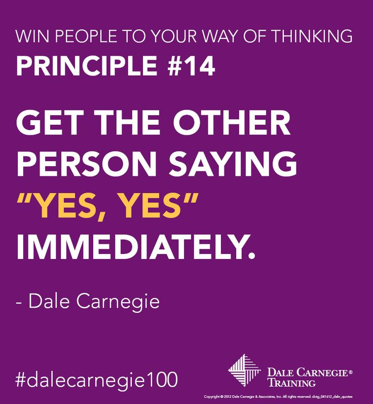 Principle Quotes: 1000+ Images About Dale Carnegie Quotes On Pinterest