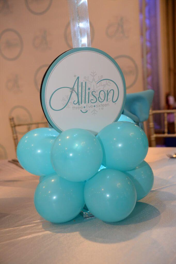 Turquoise balloon base balloons pinterest logos