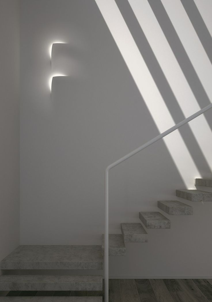 Point #led module LEAF by Buzzi & Buzzi | #design Andrea Sensoli