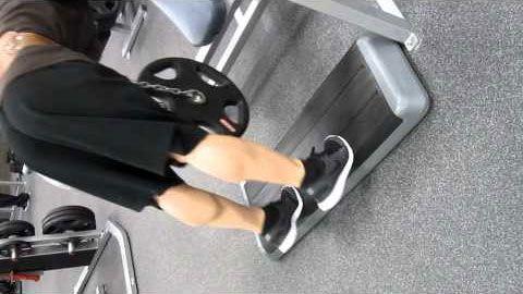 8 best Back & shoulders images on Pinterest | Exercise ...