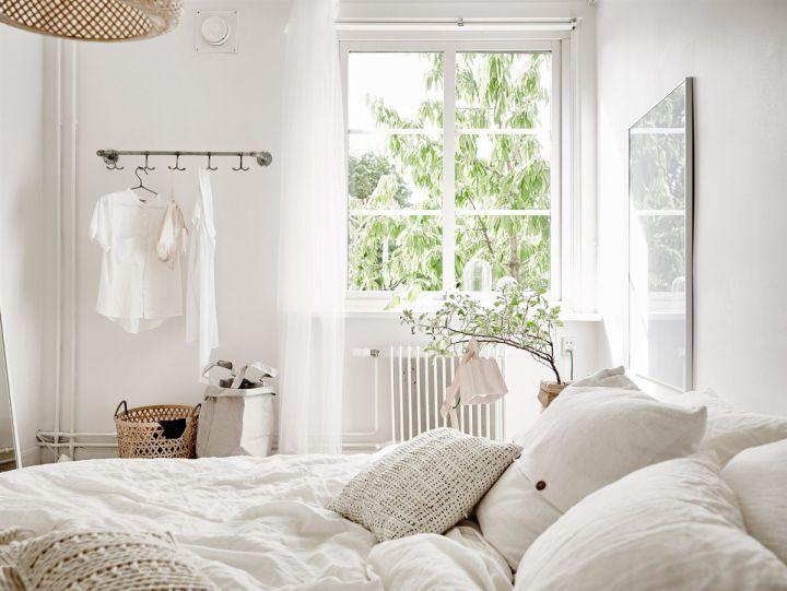 17 Best images about estilo nórdico- escandinavo on Pinterest ...