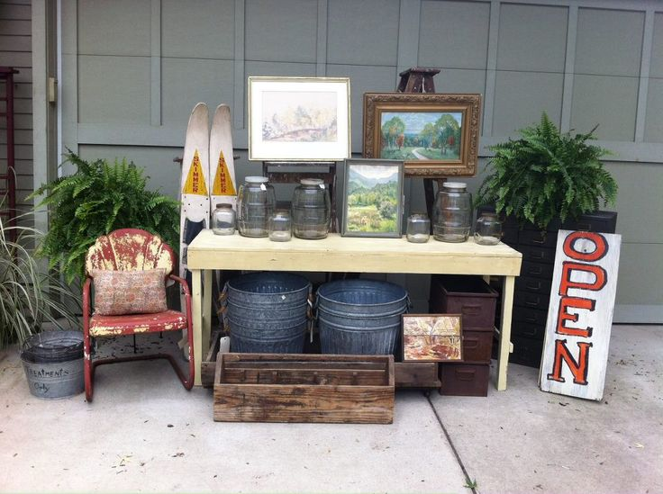 The Eclectic Soul will be at The Vintage Marketplace - Fall 2014.  Stop by their facebook page and LIKE!  https://www.facebook.com/TheEclecticSoul?fref=ts