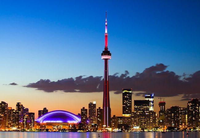 Toronto International FIlm Festival | Toronto: http://www.hg2magazine.com/the-toronto-international-film-festival-a-primer/