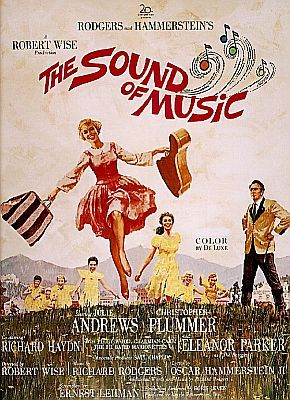 Google Image Result for http://oldclassicmovies.net/wp-content/uploads/2010/02/1965-sound-of-music-poster.jpg