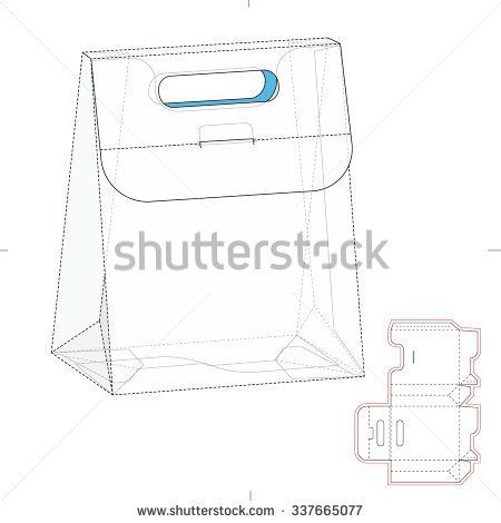 Stock Vector Six Pack Carrier Box With Die Cut Template moreover Papercraft free furthermore Search as well Cajas De Regalos besides Bathroom Icon 287047502. on tube box