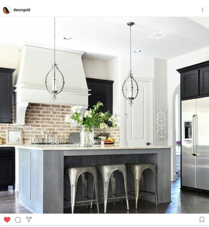 Decorgold Instagram January 2017 Design KitchenKitchen