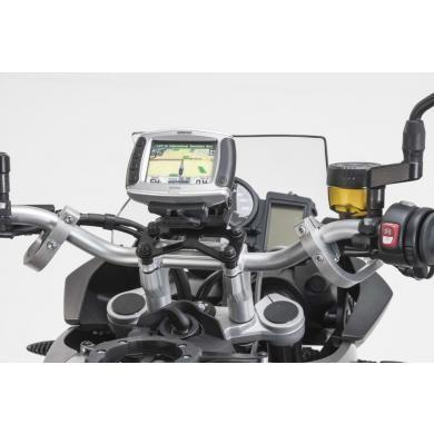 sw-motech-gps-holder-bmw-f650gs-f700gs-f800gs-4