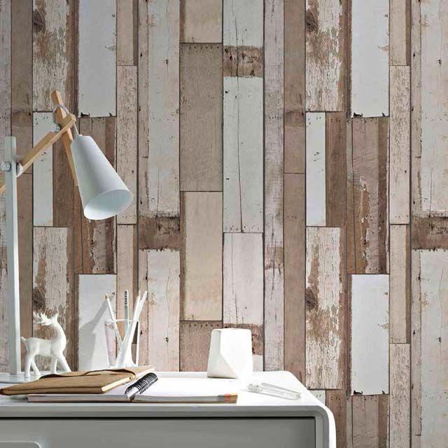 economisez 4 sur votre papier peint vinyle castorama avec carte cadeau. Black Bedroom Furniture Sets. Home Design Ideas