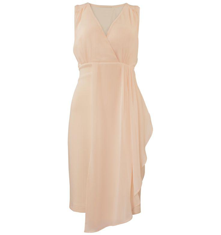 Neoprene Dress- It is Bought!!!