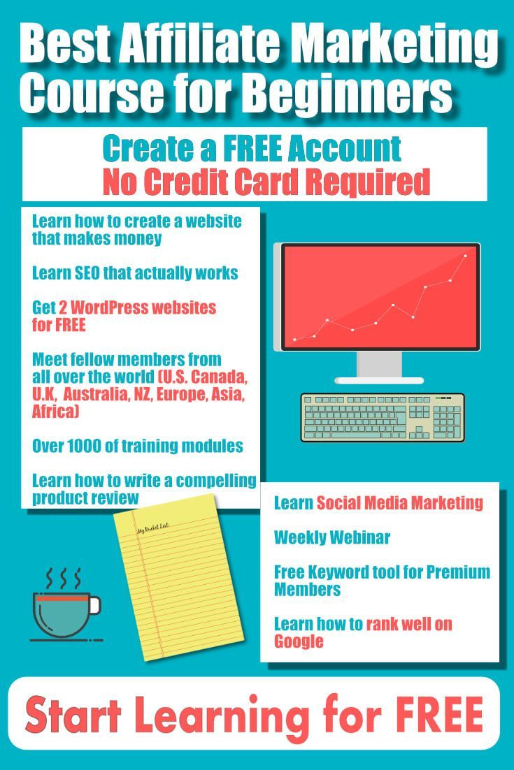 15+ Irresistible Can You Make Money Blogging Ideas | Online