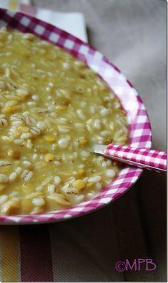 zuppa di orzo 023