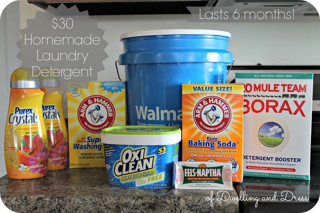 130 best images about homemade remedies on pinterest for Wallpaper removal home remedy