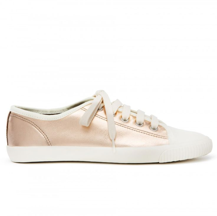 BIMBA Y LOLA Sneakers