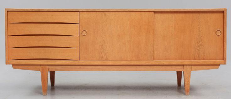 Erik Wortz Ikea