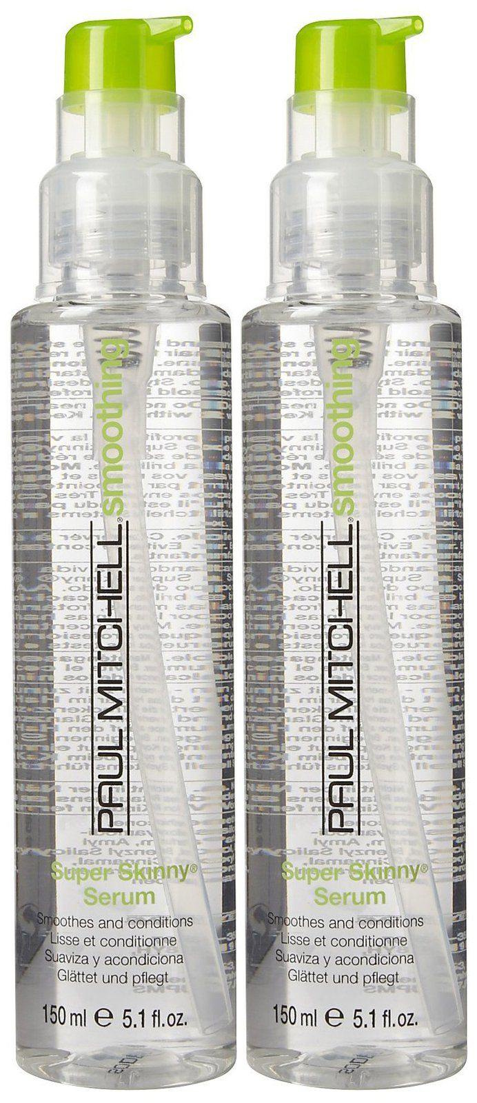 Paul Mitchell Super Skinny Serum. My sister got me hooked on this.