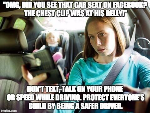 Image Tagged In Car Safety Car Seats Child Safety Car