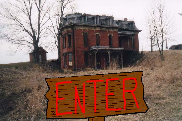 Tearing Down Houses Building Mansions