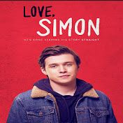 Love, Simon (2018) -  If you want to watch or download the complete movie click on the link below  http://netfilles.com/movie/title/tt5164432/.html or click link here  http://netfilles.com/   or click link in website   #movies  #movienight  #movietime  #moviestar  #instamovies