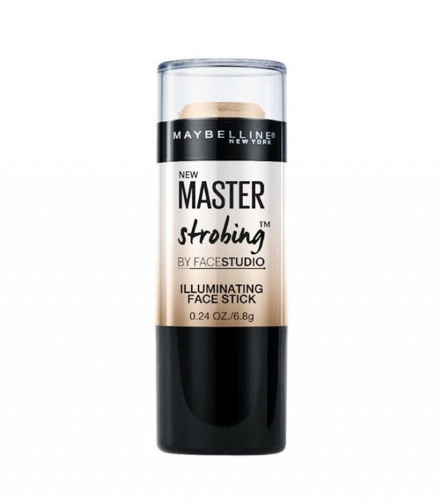 Maybelline New York FaceStudio Master Strobing Stick