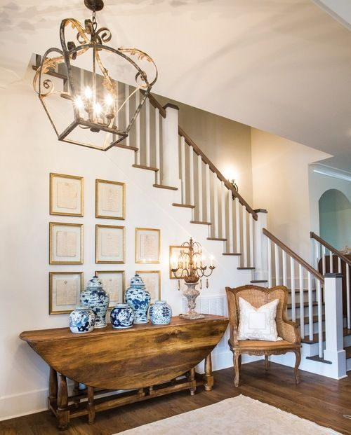 Interior Design By Providence Design Southern Living Idea House 2015 Little  Rock, Arkansas