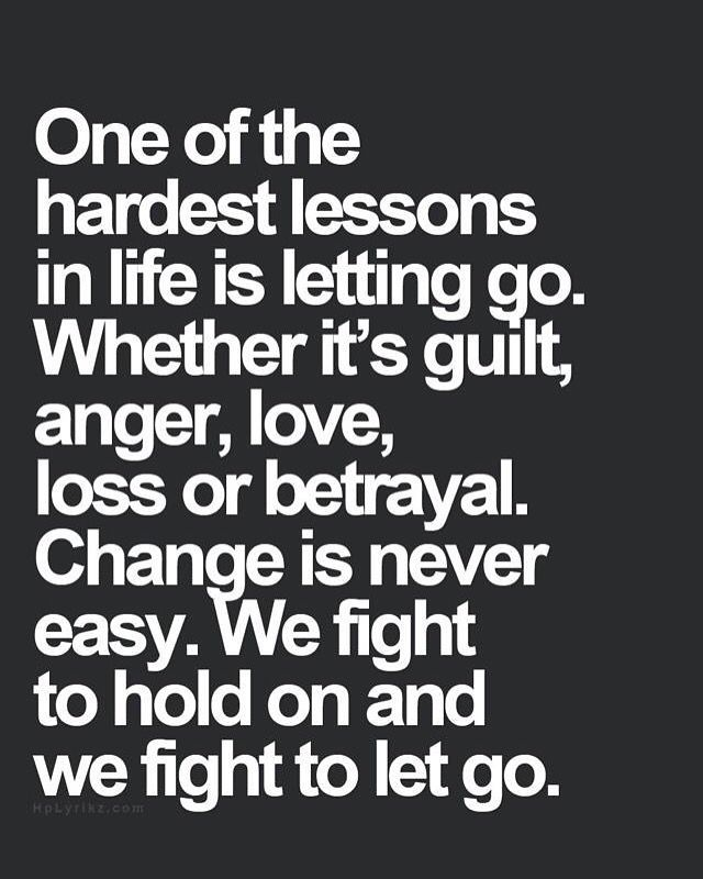 About growing up and moving on quotes Growing Up