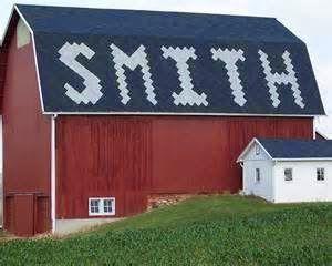 17 Best The Art Loc 174 Roofing Shingle A Sherriff Goslin