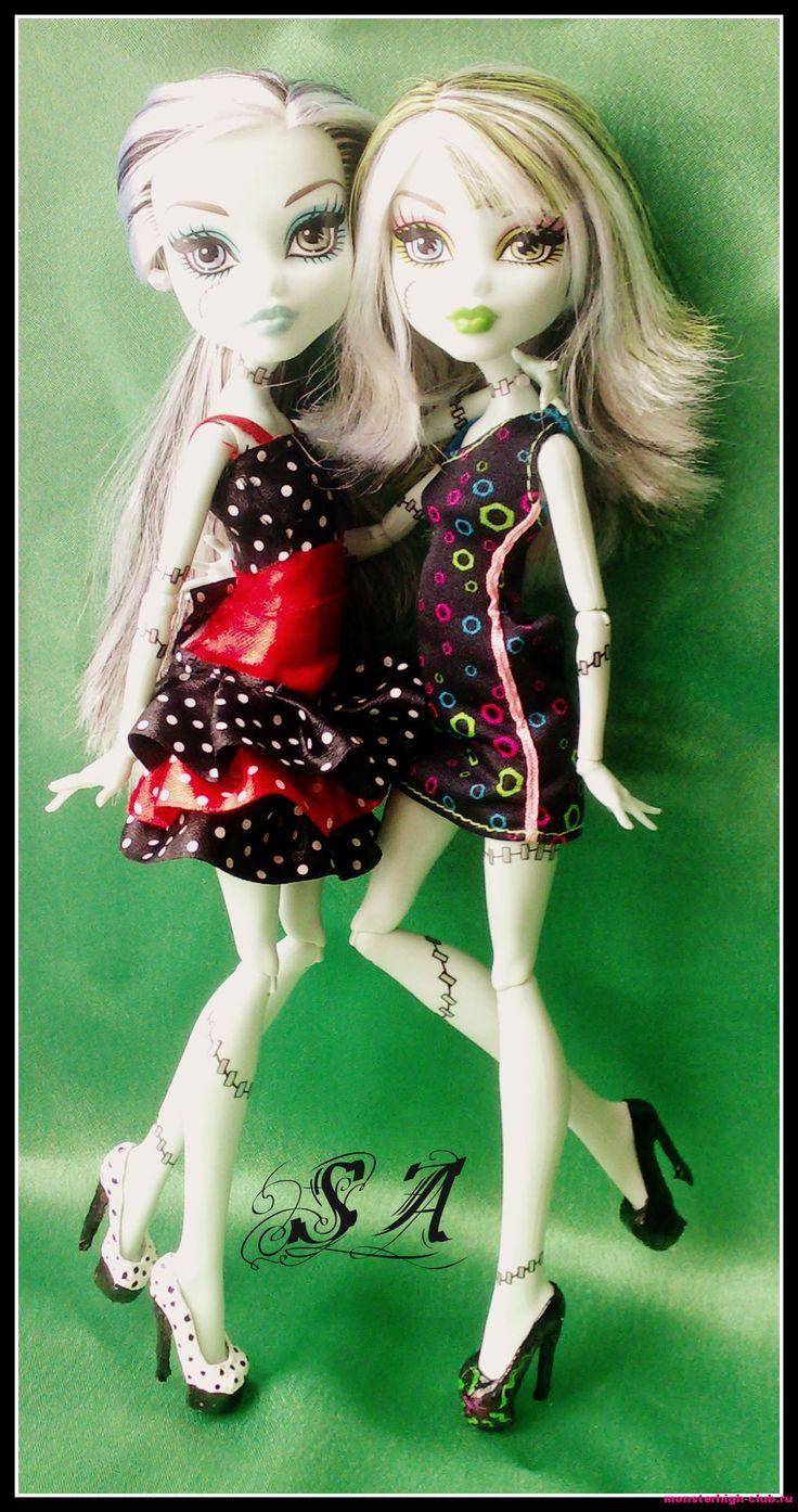 схемы вязания мебели для кукол