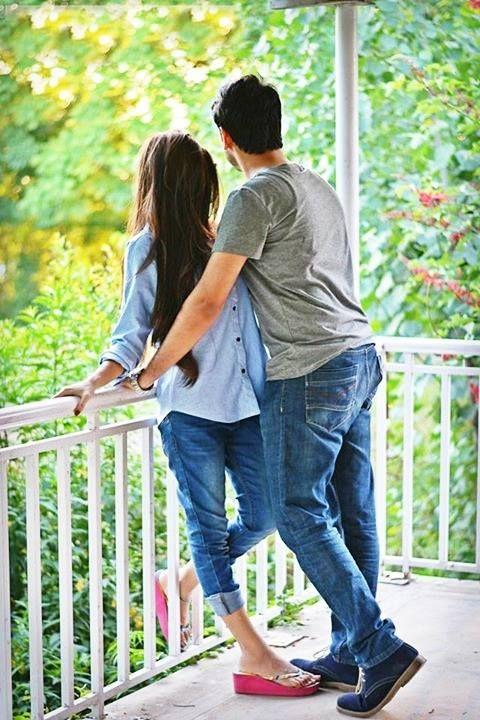 Couples. ....