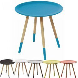 Best 64 tables basses idees images on pinterest home decor nesting table - La redoute table basse ...