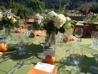 78 best fall catering ideas amp inspiration images on