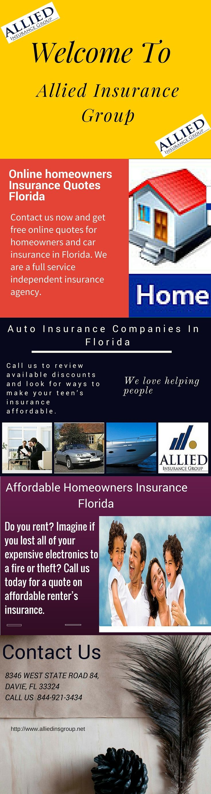 Us Agencies Car Insurance Quotes 29 Best Homeowners Insurance Quotes Images On Pinterest  Insurance
