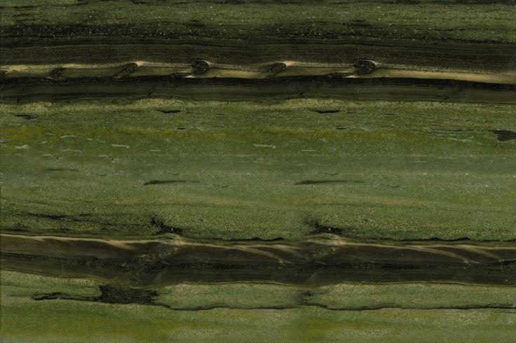 "BAMBOO GREEN ""CLASSIC"" #quartzite #stone #floors #walls #tiles #quartzitefloor #quartzitewall #portugal #aveiro #villas #hotels #houses #green #verde #greenquartzite #bamboogreen #luxo #luxury #casas #hoteis #pavimentos #paredes #greenstone"