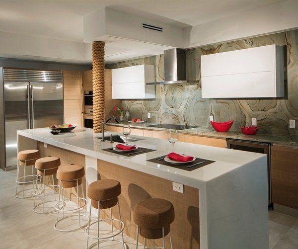 8 best pvc kitchen cabinets balabharathi images on Pinterest