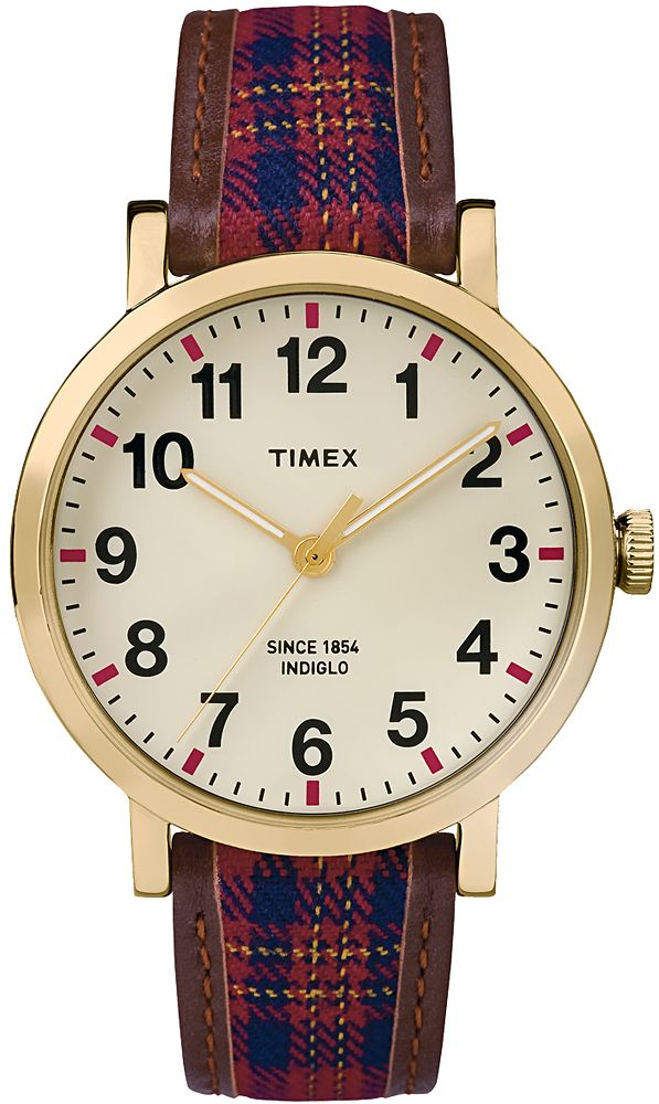 Zegarek damski Timex Originals TW2P69600 - sklep internetowy www.zegarek.net