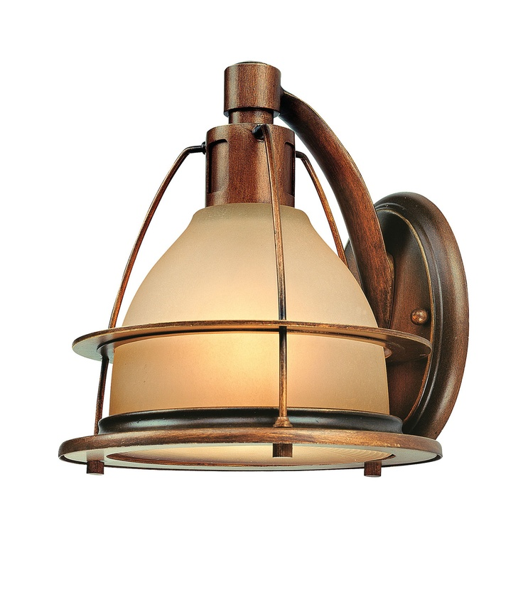 259 best Lighting fixtures- general images on Pinterest | Industrial Pendant lighting and Design shop  sc 1 st  Pinterest & 259 best Lighting fixtures- general images on Pinterest ... azcodes.com
