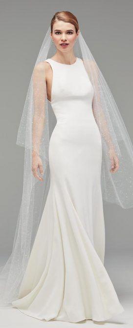 Watters Wedding Dresses Fall 2017 - WATTERS-BRIDES_F17_3030B_1056_a_crop