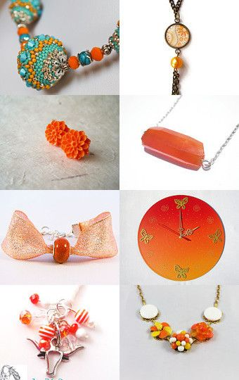 Beauties  by Stephanie Allred on Etsy--Pinned with TreasuryPin.com