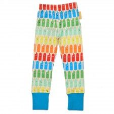 Boys&Girls_Tutti_Frutti_Lollies_Leggings #kidsleggings #icelolly #brightkidsleggings