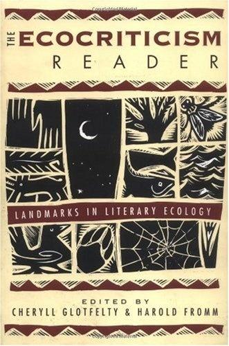 Bestseller Books Online The Ecocriticism Reader: Landmarks in Literary Ecology  $22.68  - http://www.ebooknetworking.net/books_detail-0820317810.html