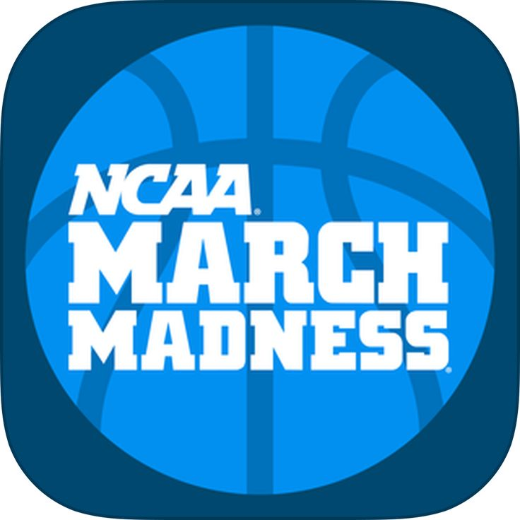 Watch the 2015 NCAA March Madness Tournament Live on Your iPhone, iPad - http://iClarified.com/47762 - The NCAA March Madness Live App has been updated to let you watch every game from the 2015 NCAA tournament live.
