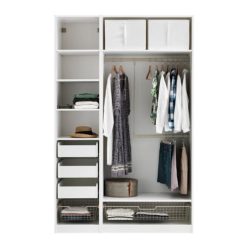 ikea pax schrank selber zusammenstellen interessante ideen f r die gestaltung. Black Bedroom Furniture Sets. Home Design Ideas