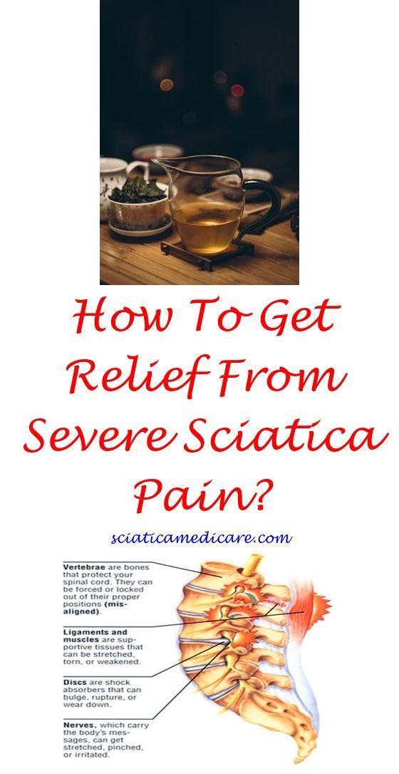 Sciatica In Early Pregnancy Sciatica And Sciatica Pain