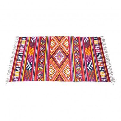 Teppich rund bunt  Die besten 20+ Teppich bunt Ideen auf Pinterest | Teppich orient ...