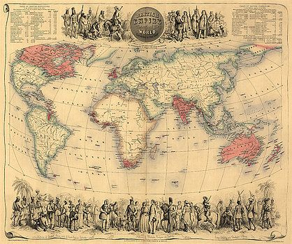 79 best maps images on Pinterest Fantasy map, Maps and Antique maps - copy world map pdf file