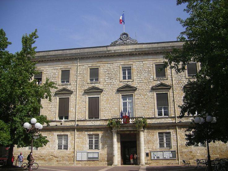 Courtier en rachat de crédit en Lot et Garonne (47), assurance emprunteur, prêt immobilier. Regroupement de crédits au meilleur taux. Baissez vos mensualités