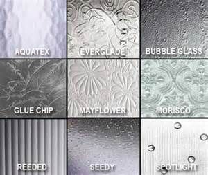 Glass Cabinet Door Inserts Etched Glass Inserts For