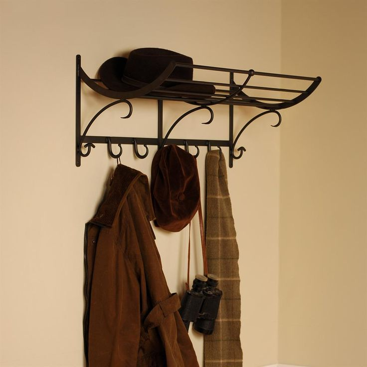 The Wendle #Luggage #Rack is an extremely #useful yet beautiful item.